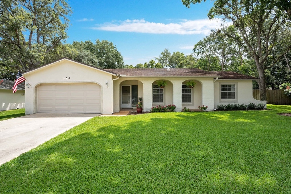 Exterior photo for 108 Pytchley Court Longwood fl 32779