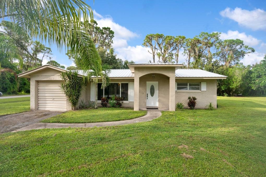 Exterior photo for 6309 Sherman Terrace Sebring fl 33876
