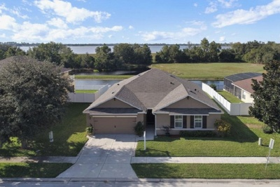 Exterior photo for 5717 Marsha Landing Dr Winter Haven fl 33881