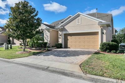 Exterior photo for 426 Armada Davenport fl 33837