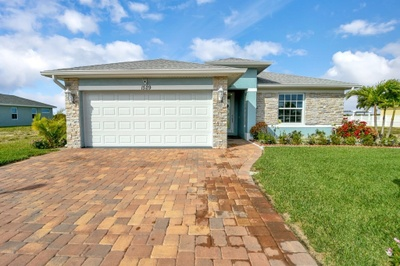 Exterior photo for 1529 Stone Ridge Cir Sebring fl 33870