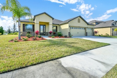Exterior photo for 2379 Sebago Dr Lakeland FL fl 33805