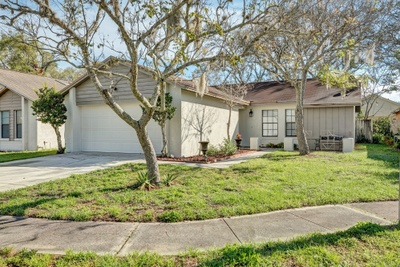 Exterior photo for 483 Rocky Brook Ct Casselberry fl 32707