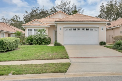Exterior photo for 417 Fenwick Ct Debary fl 32713