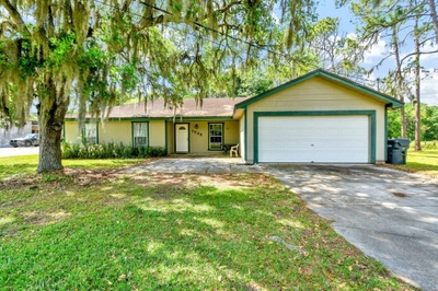 Exterior photo for 1538 Itchepackesassa Dr Lakeland fl 33810