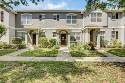 Exterior photo for 8650 Danforth Dr Windermere fl 34786