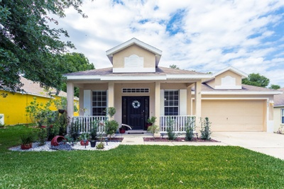Exterior photo for 1862 Madison Ivy Cir Apopka fl 32712