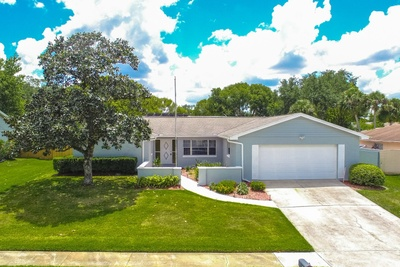 Exterior photo for 624 Woodland St Altamonte Springs fl 32714