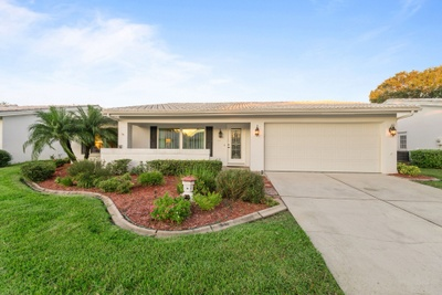 Exterior photo for 9125 35th St N Pinellas Park fl 33782