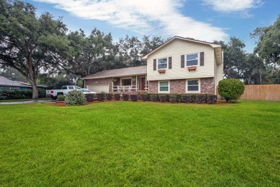 Exterior photo for 117 Shadow Ln Lakeland fl 33813