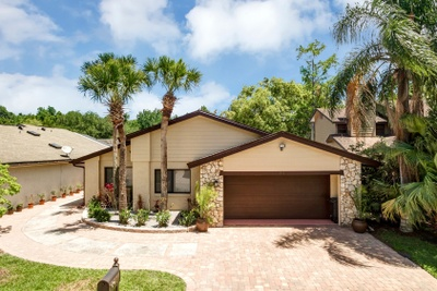 Exterior photo for 211 Spring Run Cir Longwood fl 32779