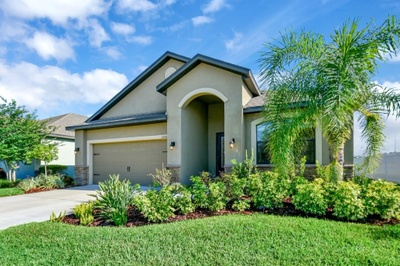 Exterior photo for 12508 Ballentrae Forest Dr Riverview fl 33579