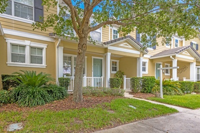 Exterior photo for 7336 Yoder St WINDERMERE fl 34786