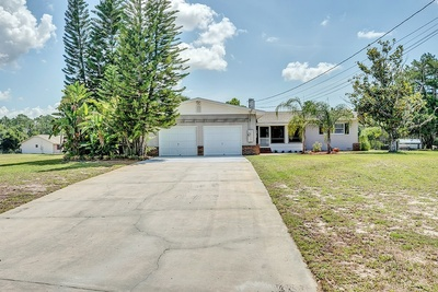 Exterior photo for 2515 Sandridge SAINT CLOUD fl 34771