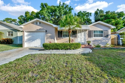 Exterior photo for 4130 57th Ave N ST PETERSBURG fl 33714