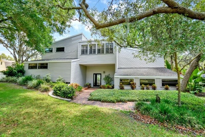Exterior photo for 11302 Sandpine Road Riverview fl 33569
