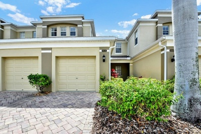 Exterior photo for 8656 Karpeal Dr SARASOTA fl 34238