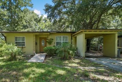 Exterior photo for 4733 Irvington Ave Jacksonville fl 32210