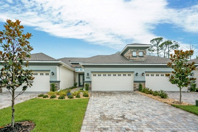 Exterior photo for 727 Aldenham Lane Ormond Beach fl 32174