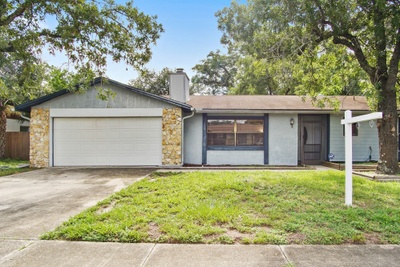 Exterior photo for 405 Ranch Trail Casselberry fl 32707