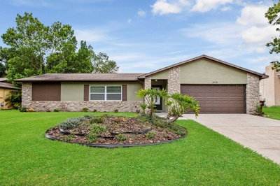Exterior photo for 2428 Fulton Rd Kissimmee fl 34744