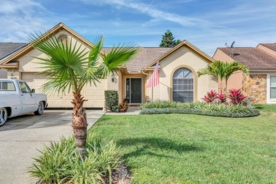 Exterior photo for 320 Mantis Loop Apopka fl 32703