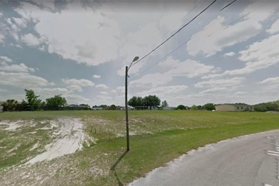 Exterior photo for 0 Lower Meadow Road Mulberry fl 33860