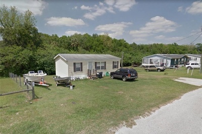 Exterior photo for 4517 Lower Meadow Rd Mulberry fl 33860