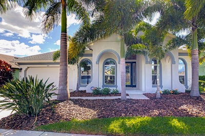 Exterior photo for 6644 Current Dr Apollo Beach fl 33572