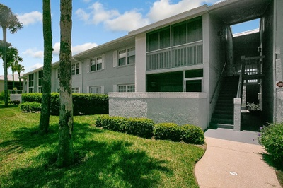Exterior photo for 969  Sonesta Ave NE Unit 206 Palm Bay fl 32905