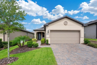 Exterior photo for 1012 Salamanca Place Davenport fl 33837