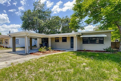 Exterior photo for 523 Nansemond Ave Lakeland fl 33801
