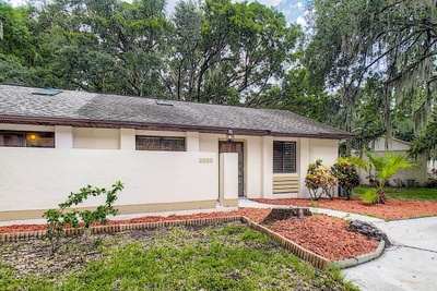 Exterior photo for 2220 Westfall Dr Orlando fl 32817
