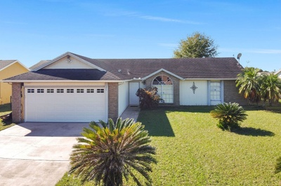 Exterior photo for 171 White Birch Dr Kissimmee fl 34743