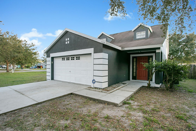 Exterior photo for 11108 Lake Tahoe Dr Riverview fl 33569