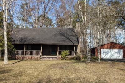 Exterior photo for 44755 Woodland Cir Callahan fl 32011