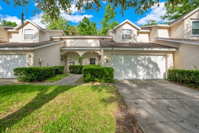 Exterior photo for 181 Arborvue Trail Ormond Beach fl 32174