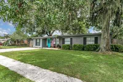 Exterior photo for 2857 Melhollin Drive Jacksonville fl 32216