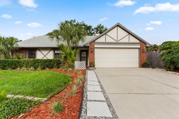 Exterior photo for 3719 N St Lucie Dr Winter Springs fl 32708