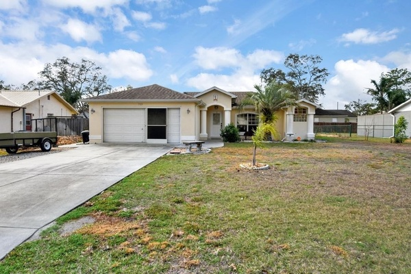 Exterior photo for 5323 Bevens Ave Spring Hill fl 34608