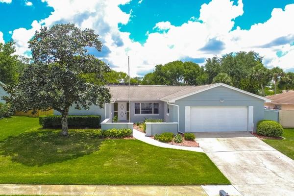 Exterior photo for 624 Woodland St Altamonte Springs fl 32714