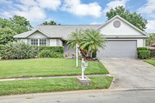 Exterior photo for 1251 Ravida Woods Dr Apopka fl 32703