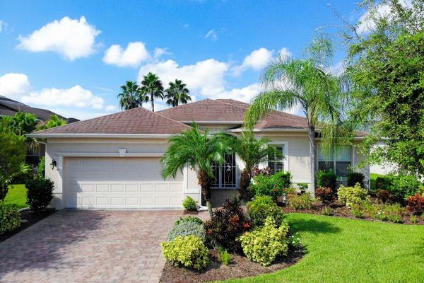 Exterior photo for 6602 37th St E Sarasota fl 34243