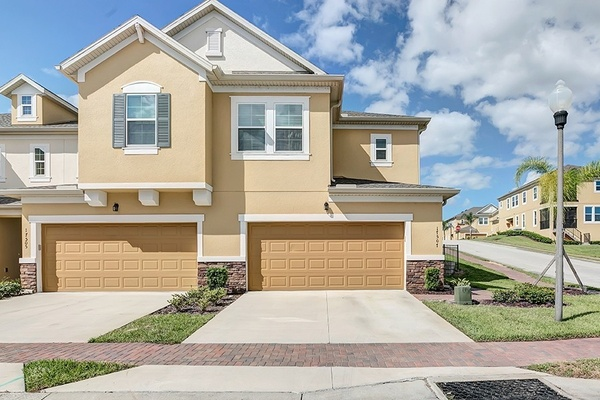 Exterior photo for 17507 Promenade Dr CLERMONT fl 34711