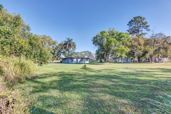 Exterior photo for 1035 West Kaley St Orlando fl 32805