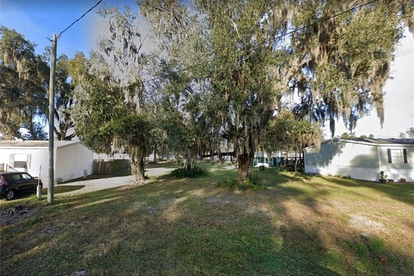Exterior photo for 3670 Pioneer Trails Blvd E Lakeland fl 33810