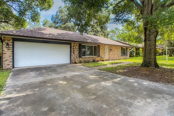 Exterior photo for 1225 Rolling Ln Casselberry fl 32707