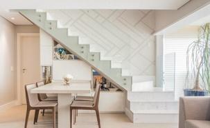 Arquitetura | Casa Sul