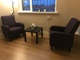 Therapy room in Clondalkin