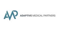 Adaptive Medical Partners Physician Jobs